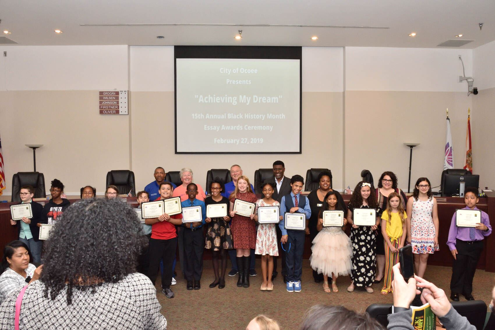 Black History Essay Awards 2-27-19 (35)
