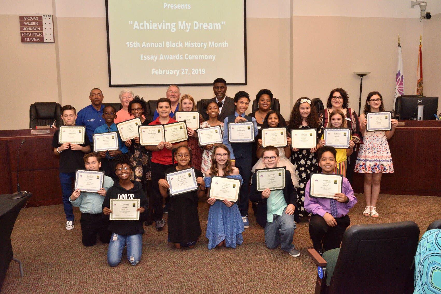 Black History Essay Awards 2-27-19 (42)