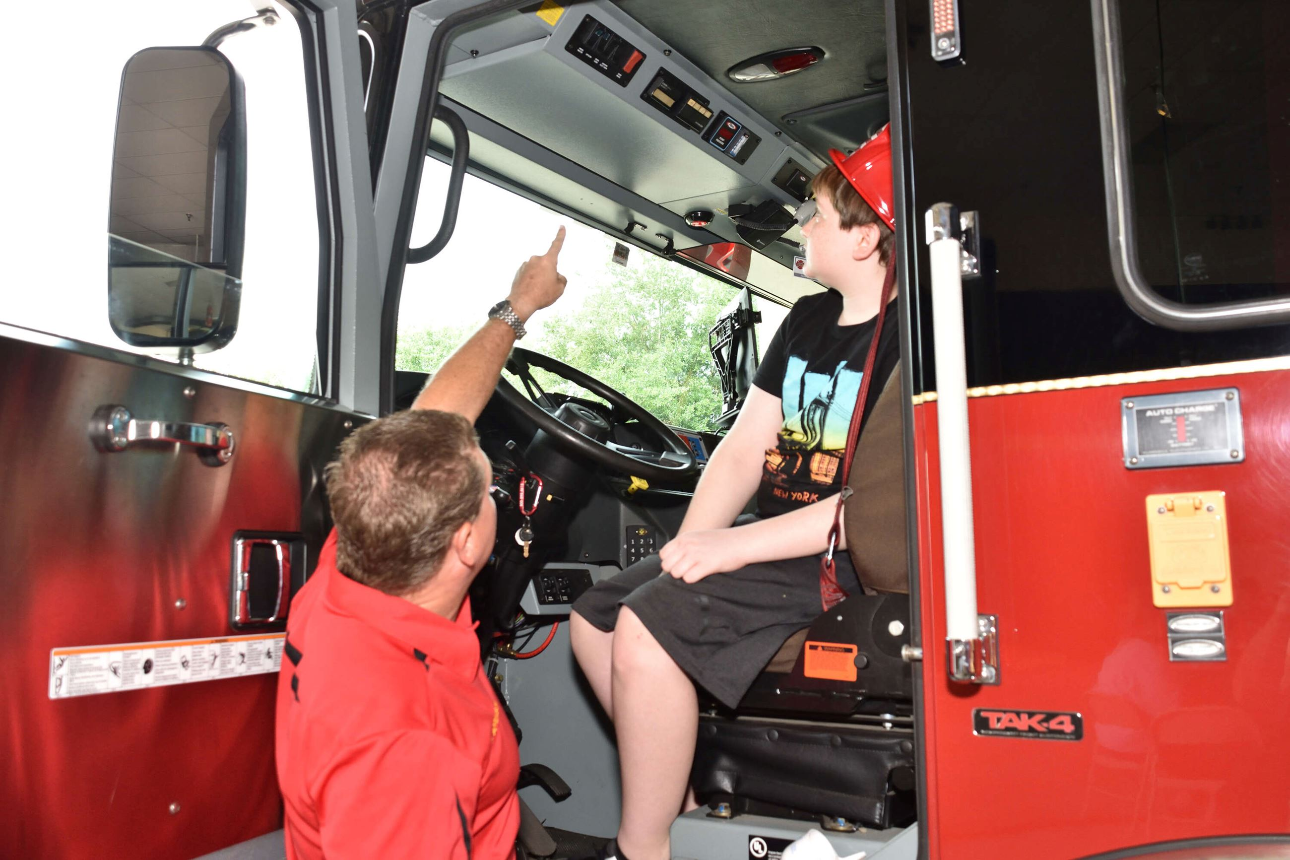 Fire Dept. Open House 2019 (86)