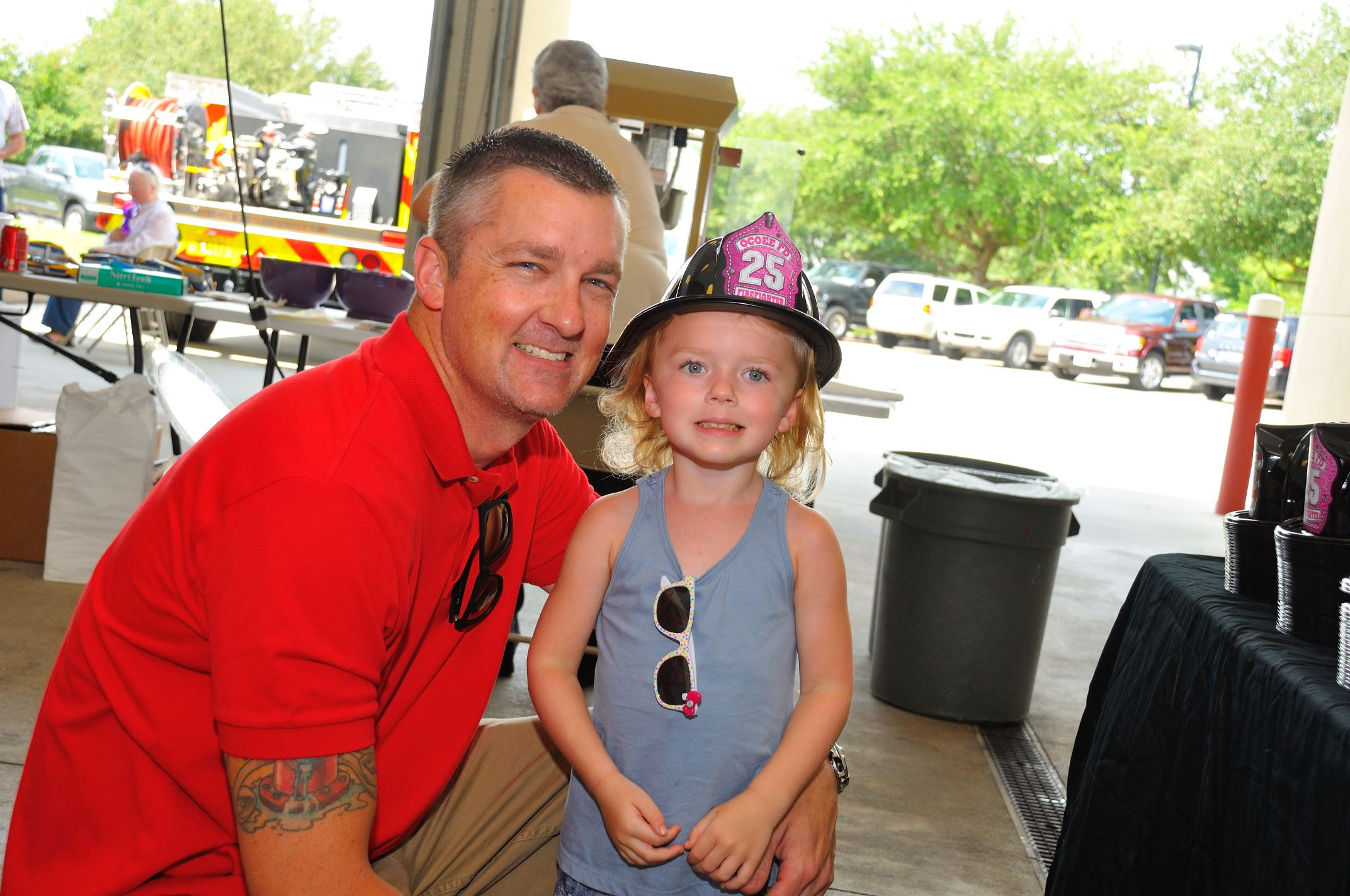 Fire Dept. Open House 6-11-16 (46)