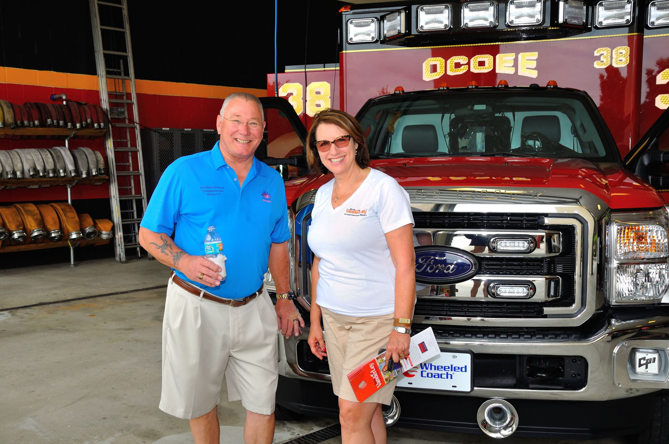 Fire Dept. Open House 6-11-16 (47)